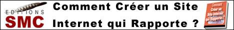 banner1 Mon déclic grâce à Réseau Entreprendre : Guillaume Caboche & Edouard Trucy, fondateurs de Pandacraft